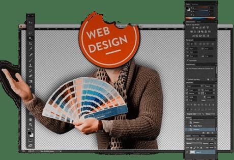image-webdesign