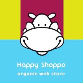 HappyShoppo.nl