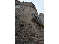 Torre del Bando