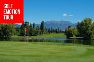 Be-Golf---Golf-Emotion-Tour---Golf-Club-Franciacorta