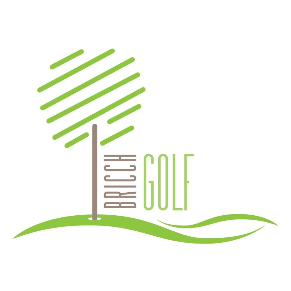 Be Golf - Partners - Bricch