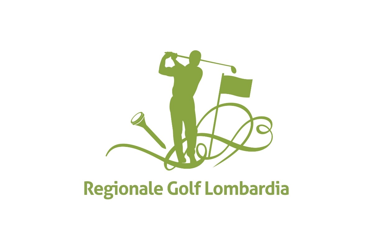 Be Golf - Partners - Regionale Golf Lombardia
