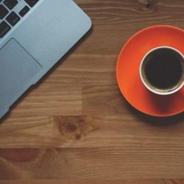 Sesiones de Coaching personal online