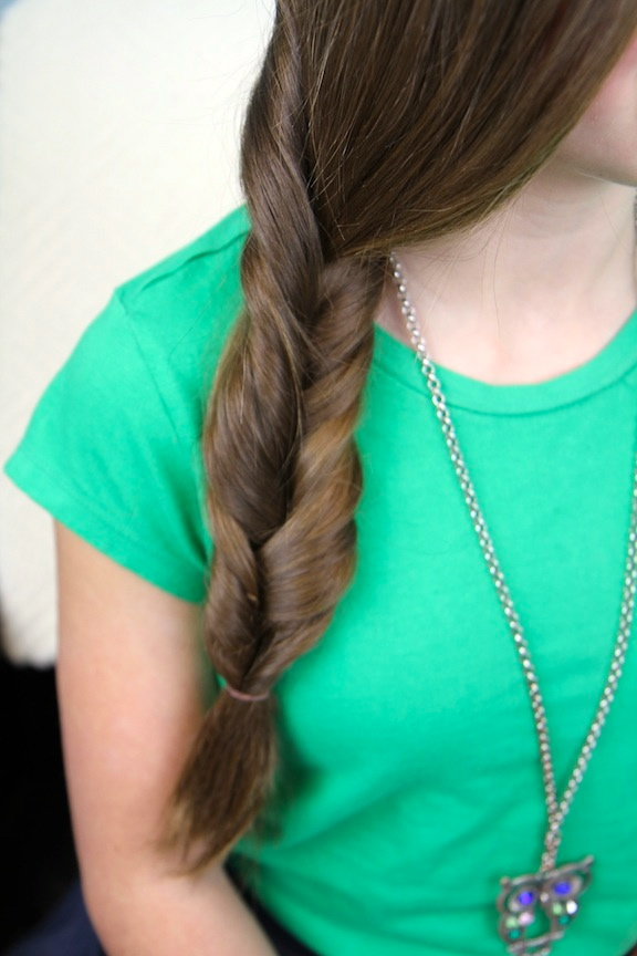 Braided Hairstyles With Fake Hair Hairstyle Ideas Be