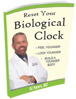 Reset Your Biological Clock