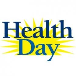 HealthDay Reporter