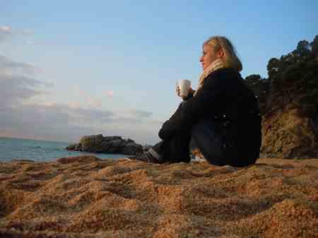 Divorce Counseling, Dalila Jusic-LaBerge