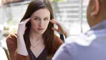 Dating a divorced man what to expect