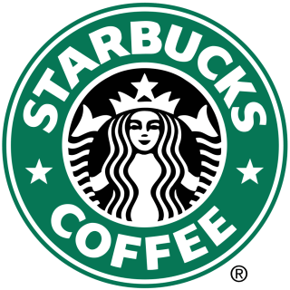Blogiversary month giveaway #3 -a Starbucks gift card $10
