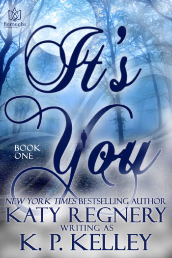 It's You, Book 1