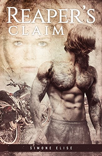 Reaper's Claim - Review