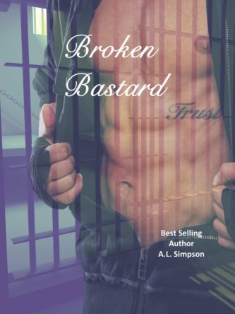 Broken Bastard - Review
