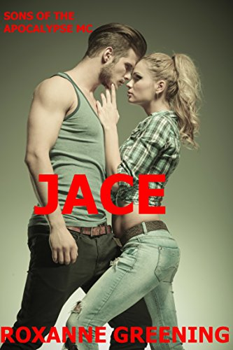 Jace: Son of the Apocalypse MC - Review