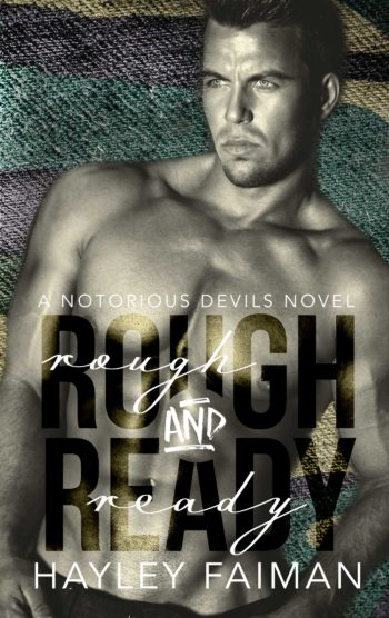 Rough and Ready - Review