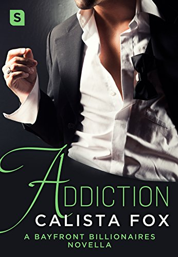 Addiction - Review