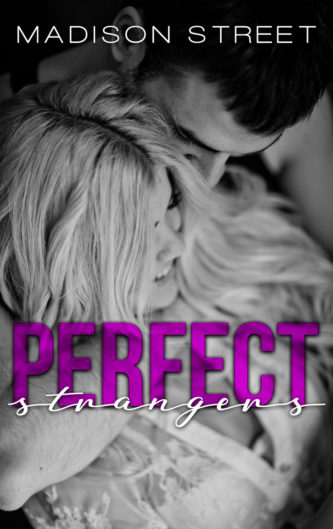 Perfect Strangers - Review