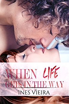 When Life Gets in the Way - Review