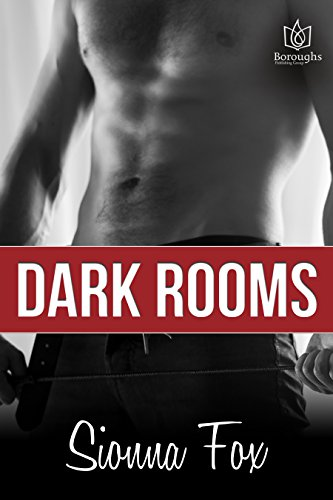 Dark Rooms - Review
