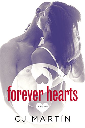 Forever Hearts - Review