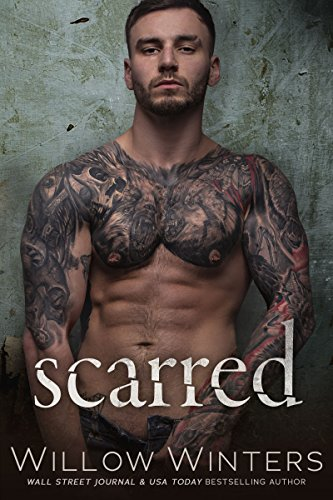 Scarred by Willow Winters - Review