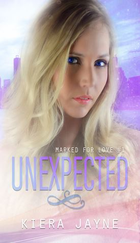 Unexpected - Review