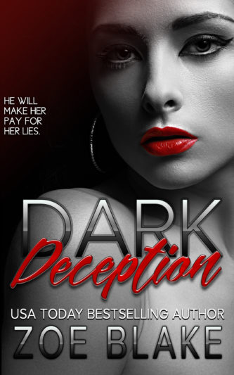 Dark Deception - Review