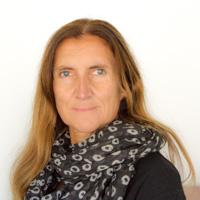 Elke Ziermann