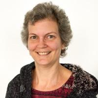 Karin Draschkowitz