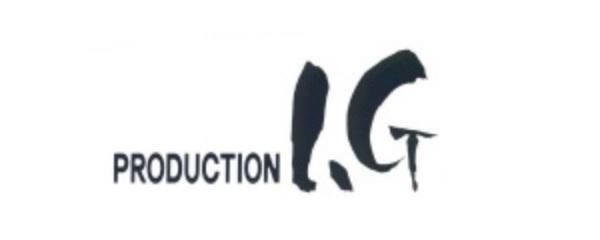 https://i2.wp.com/www.behindthevoiceactors.com/_img/animationstudios/91.jpg