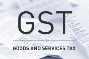 Finance Ministry launches GST rates finder app for consumers