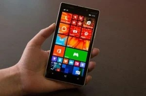 Microsoft officially ends support for Windows phone 8.1