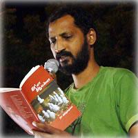 https://i2.wp.com/www.behindwoods.com/tamil-movie-news-1/dec-09-04/images/muthukumar-lyrics-26-12-09.jpg