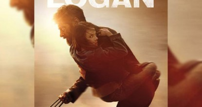 Logan Movie Review 4.25/5 | Hatsoff to Hugh Jackman 86 Behind History