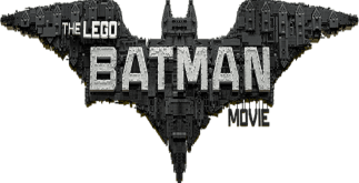 The Lego Batman Movie | Trailer | Review 3 Behind History