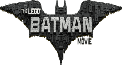The Lego Batman Movie | Trailer | Review 89 Behind History