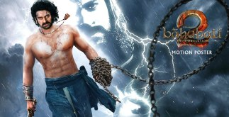 Bahubali 2: The Conclusion | Official Tamil Trailer 2 Behind History