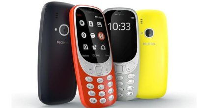 Nokia Launches New Phones | Back with a Bang 18 Behind History