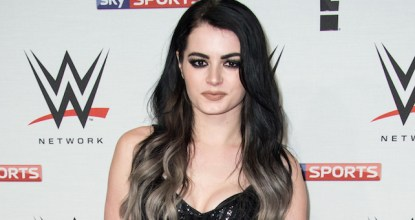 WWE Star Paige | Leaked Images & Scandal goes Viral | Fan's Reaction | WWE Reaction 145 Behind History