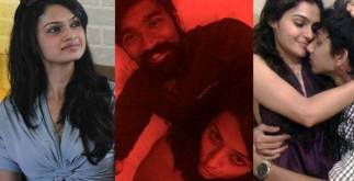 Suchitra Twitter Hacked | Real Story Behind the Leaked Images 4 Behind History