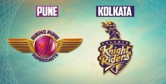 Rising Pune Supergiant vs Kolkata Knight Riders | PREDICTIONS | EXPECTATIONS | POSSIBILITIES 4 Behind History