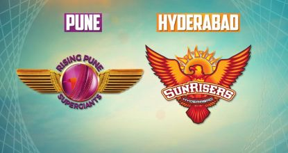Rising Pune Supergiant vs Sunrisers Hyderabad | PREDICTIONS | EXPECTATIONS | POSSIBILITIES 140 Behind History