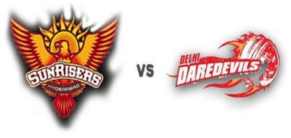 Delhi Daredevils vs Sunrisers Hyderabad | PREDICTIONS | EXPECTATIONS | POSSIBILITIES 130 Behind History