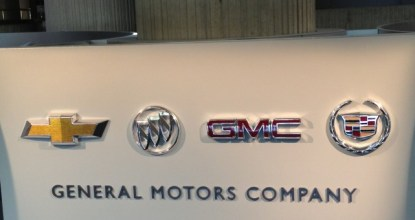 GM Stops Selling Cars in India | Chevrolet Brand Will be Out of Market 115 Behind History