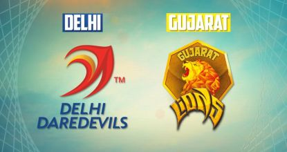 DELHI DAREDEVILS VS GUJARAT LIONS | PREDICTIONS | EXPECTATIONS | POSSIBILITIES 129 Behind History