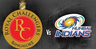 Mumbai Indians vs Royal Challengers Bangalore | PREDICTIONS | EXPECTATIONS | POSSIBILITIES 4 Behind History