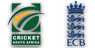 England vs South Africa | 4th Test | Dream11 Prediction 3 Behind History