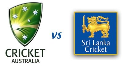 Sri Lanka Women vs Australia Women | Dream11 Team Prediction 109 Behind History