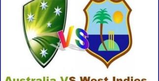 Australia-W vs West Indies-W | Predictions | Dream11 5 Behind History