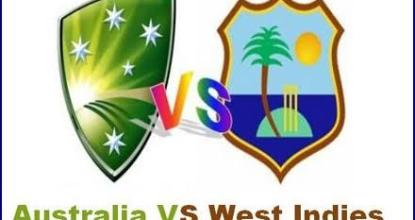 Australia-W vs West Indies-W | Predictions | Dream11 113 Behind History