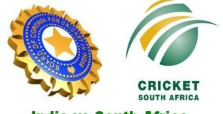 South Africa vs India | 3rd Test | Dream11 Team Prediction 2 Behind History